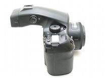 Mamiya 645 AFD kit 80mm f/2.8