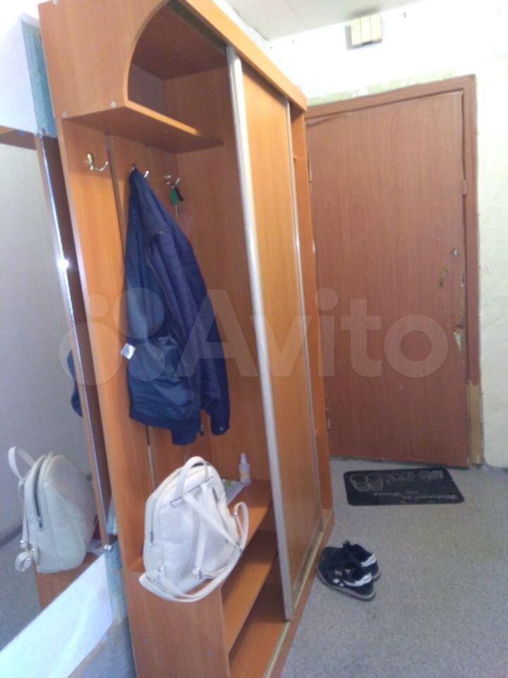 2-к квартира, 45 м², 4/5 эт.  89116620372 купить 5