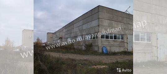 Авито кострома продажа коммерческой недвижимости аренда офиса в москве 3 кабинета
