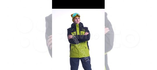 02cf7766240d Горнолыжные костюмы мужские женские В наличии купить в Новосибирской области  на Avito — Объявления на сайте Авито