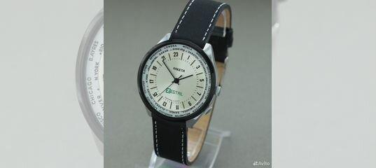 9f604b9ae16fe Ракета 24 часа Мировое время часы СССР в купить в Москве на Avito —  Объявления на сайте Авито