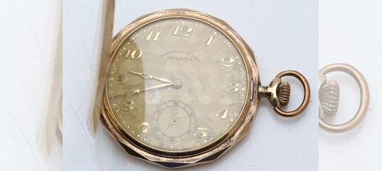 Карманные часы ломбард вуза стоимость часа доцента