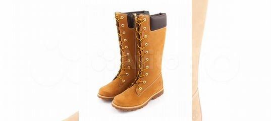 eae6c6878 Шнурки для ботинок Timberland 150 см купить в Москве на Avito — Объявления  на сайте Авито