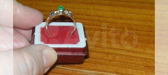 Золотое кольцо времен СССР 583 пр купить в Свердловской области на Avito —  Объявления на сайте Авито 131ee250062