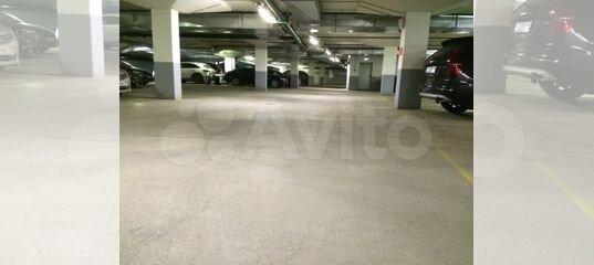 Резиновая краска для бетона в москве бетон соответствует