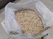 Кукурузный наполнитель 1,6 кг