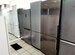 Холодильник Бирюса-130