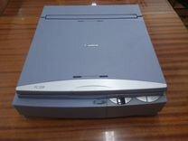 Продам копир Canon FC-228