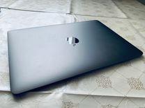 Apple Macbook 12'', SSD 512gb MLH82RU/A