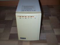 Ибп Powercom KIN-800AP