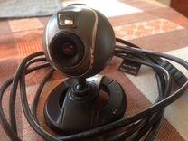 Веб камера — Товары для компьютера в Омске