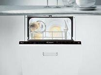 Посудомоечная машина Candy DFI 45, Италия