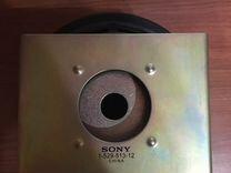 Нч головка 20 см, от сабвуфера sony SA-WMS7