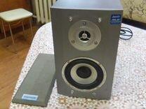 Активная акустическая система — Аудио и видео в Перми
