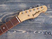 Grass Roots G-TE-45R/H Telecaster