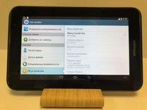 SAMSUNG Galaxy Tab 2 P3100 (Л)