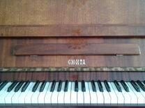 Продаю пианино сюита