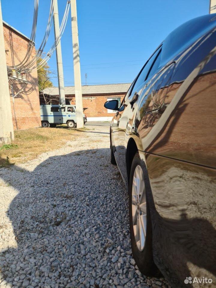 Toyota Camry, 2012  89888756912 купить 3