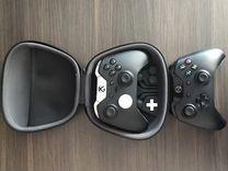 Xbox One+ elite controller