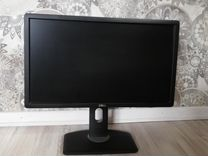 Монитор Dell UltraSharp U2312HM 23""