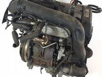 Двигатель (двс) Volkswagen Passat B6, артикул 5279