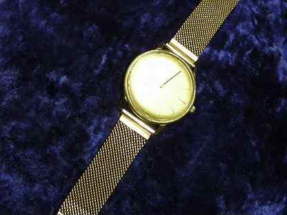 Симферополе в можно продать где часы часы на стоимость citizen аккумулятора