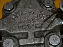 Насос гура VW Touareg / туарег / Audi 7l8422154