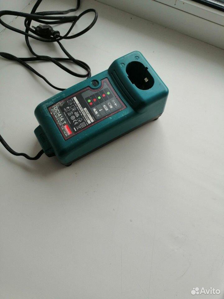 Устройство зарядное  89631129838 купить 1