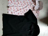 Поло оригинальные и футболки