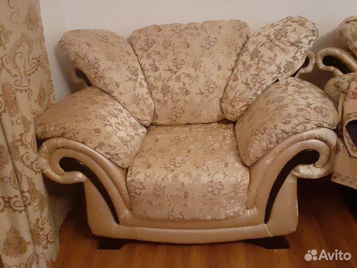 Кресло  89282765255 купить 1