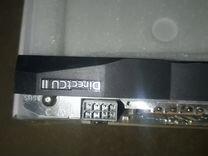 Asus GeForce GTX 760 2GB 256bit
