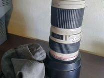Полный комплект для фотографа