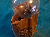 """Лампа накаливания """"Филипс"""" 120-1000 W"""