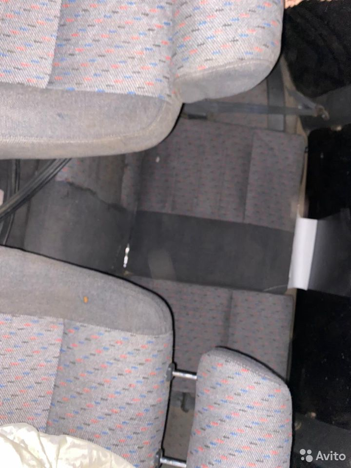 Hyundai S-Coupe, 1994  89185415215 купить 5