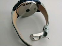 Умные часы Lemfo 5pro