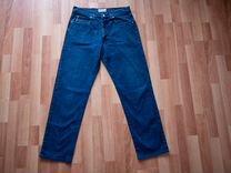 Giorgio Armani Jeans. Made in Italy. (size 34) — Одежда, обувь, аксессуары в Москве
