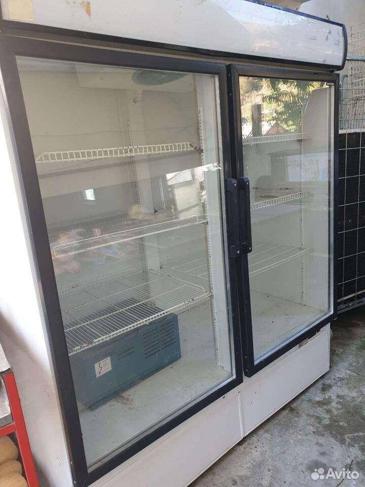 Холодильный шкаф  89182094929 купить 3
