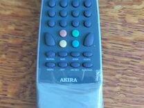 """Телевизор """"Акира""""ст-21NI9A"""