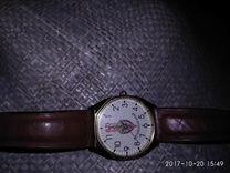 Часы фсб продам наручные сдать часы