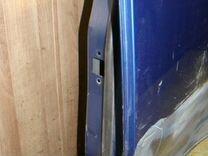 Дверь З/Л BMW X6 (E71)
