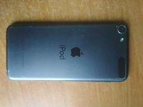 iPod 6G 16gb