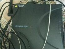 Cтационарный телефон Huawei ETS-1001
