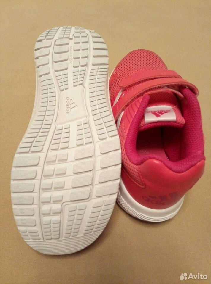 Кроссовки adidas  89655590099 купить 2