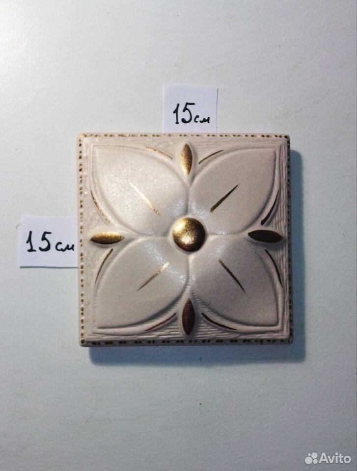 Декор для плитки