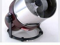 Меланжер, машина для изготовления урбеч, пасты