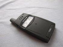 Ericsson t28s