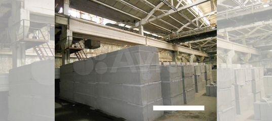 Завод ячеистых бетонов барнаул официальный сайт бетон пожарная