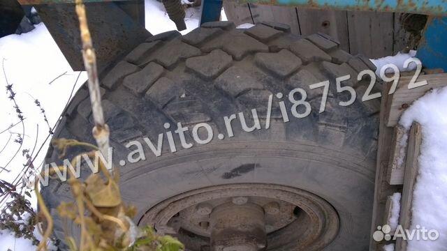 Колесно кабельный транспортер укт 30а гпи мотор транспортер 102 л с