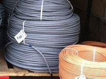 Слаботочные кабели кипэв, кис пнг, тппэп