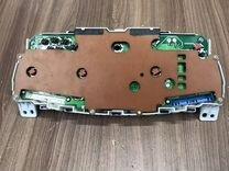 Приборная панель Lancer 9 МКПП